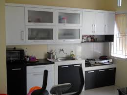 Kitchen Awesome Kitchen Cabinets Design Sets Kitchen Cabinet 614 Best Awesome Kitchen Design Images On Pinterest Microwave