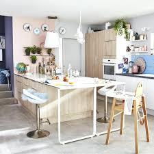 cuisine 10000 euros cuisine cuisine équipée 6000 euros cuisine équipée 6000 euros