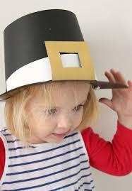 thanksgiving hats best 25 pilgrim s hat ideas on thanksgiving snacks