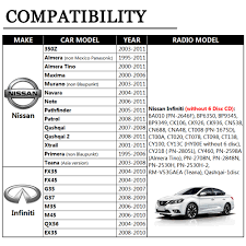 nissan canada bluetooth compatibility aliexpress com buy apps2car hands free bluetooth car kits usb