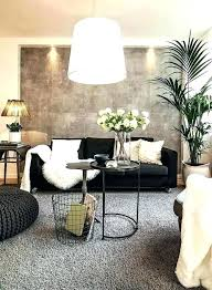 modern chic living room ideas rustic chic living room adorable cozy and rustic chic living room