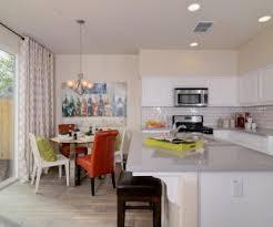 marble kitchen islands marble kitchen island tag modern kitchen with island granite top