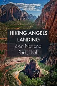 Utah travel list images 144 best national parks images usa travel jpg