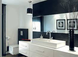 black and white bathroom design ideas 21 المرسال
