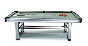 Imperial Pool Table by Imperial Pool Tables U2014 America Billiards Pool Tables Game