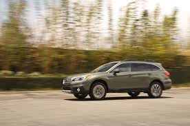 lexus lx450 towing capacity 2015 subaru outback 2 5i limited first test motor trend