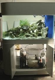 Aquarium Room Divider Ov Room Divider 2