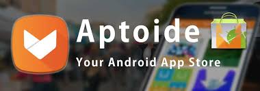 aptoide store apk aptoide apk 8 4 1 0 android app store official