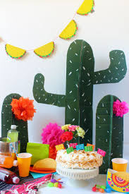 best 20 mexican party ideas on pinterest mexican fiesta party