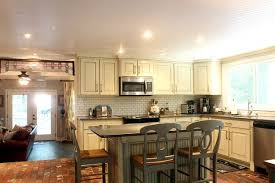 a frame kitchen ideas country a frame cottage hometalk