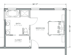 bathroom floor plan layout master bath layout ideas master bath layout master bathroom design