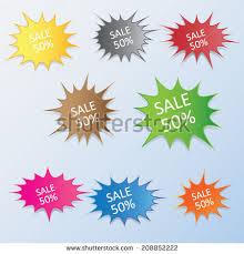 Starburst Design Clip Art Starburst Shape Stock Images Royalty Free Images U0026 Vectors