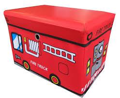 amazon com global decor toy story kid decor children u0027s storage