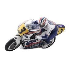 honda nsr amazon com kyosho radio control honda nsr500 motorcycle kit no