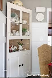 Corner Cabinet Dining Room Furniture Corner Cabinet Dining Room Furniture With Nifty Furniture Dining
