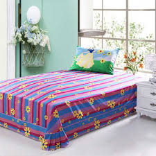 Twin Size Beds For Girls by D808422b0b3c 1 Twin Size Beds For Girls Mainstays Metal Walmart