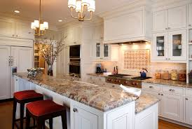 Most Popular Kitchen Design Most Popular Granite Colors For Kitchen Countertops Roselawnlutheran