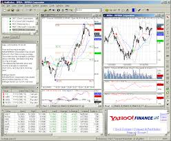 Advanced Market Timing Experts Workshop 2011 Master Market Timing with the Leading Technical Analyst