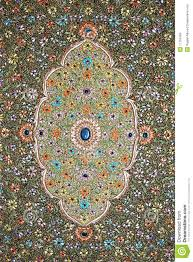 Wall Carpet by Wall Carpet Royalty Free Stock Images Image 17752409