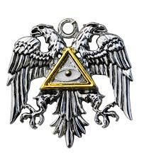 psychic eye book shops shop online amulets of the knights templar