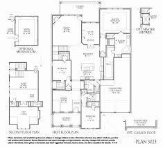 best townhouse floor plans 59 beautiful patio home floor plans house floor plans house