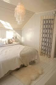 master bedroom suite floor plans bedroom two bedroom apartment design bedroom designs modern