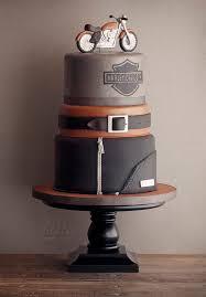 366 best motorcycle cake images on pinterest motorbike cake