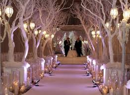 themed wedding ideas winter themed wedding ideas wedding ideas