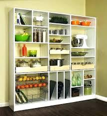amenagement placard de cuisine rangement placard cuisine amenagement meuble sous evier meuble de