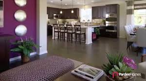 home design pardee homes pardee homes modern prefab homes