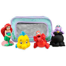 Bath Accessories Babies by Ariel Bath Toys For Baby Toys Pinterest Bath Toys Ariel And