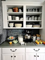 Office Wall Decor Ideas Kitchen Art For Sale Inexpensive Kitchen Wall Decorating Ideas