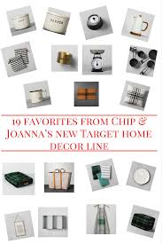 target home decor chip and joanna gaines target home decor line hearth and hand is