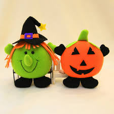 Pumpkin Palace Pet Plush by Compare Prices On Doll Pumpkin Online Shopping Buy Low Price Doll