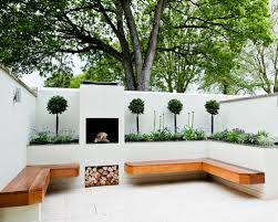 Slabbed Patio Designs 10 All Time Favorite Small Backyard Patio Ideas Photos Houzz