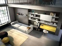 lit mezzanine avec canapé convertible fixé canape lit mezzanine avec canape convertible fixe lit mezzanine