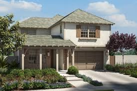 pardee homes floor plans home plan