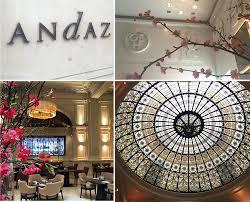 Wohnzimmer Bar Z Ich Kalkbreite Global Inspirations Design Exploring The Zurich Café Scene