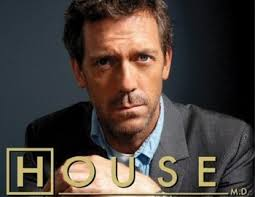 house tv series house series tv tropes