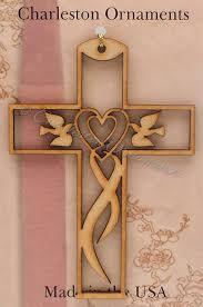 communion christmas ornament best 25 communion gifts ideas on communion