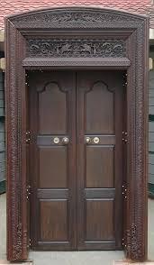 main door designs for indian homes door designs for home guppystory org