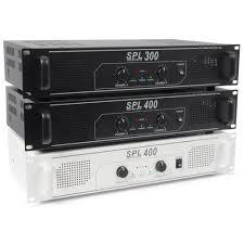cisco sf300 24 manual spl 300 amplifier 2x 150w black tronios