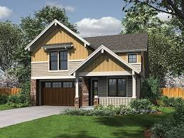 98 best houseplans images on pinterest architecture dream house