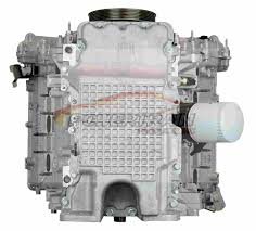 ford 3 0 engine v6 01 04 duratec engine