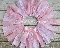 Shabby Chic Skirts by Vintage Baby Shabby Chic Baby 1st Birthday