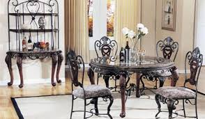 table pub dining room table stunning bar dining table set