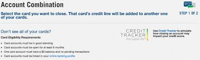 Capital One Venture Business Credit Card You Can Now Consolidate Reallocate Credit Limits With Capital One