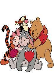 winnie the pooh valentines day winnie the pooh s day disney winnie the pooh