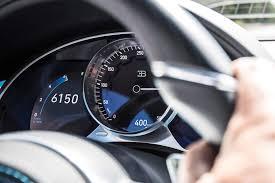 koenigsegg agera r speedometer 0 400 0 km h på 42 sekunder bugatti sätter världsrekord chiron