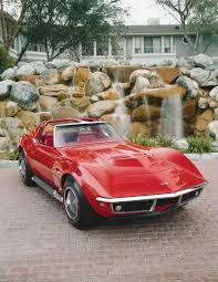 69 corvette specs 1969 corvette specifications 1969 corvette specifications